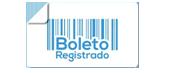 BikeShopBarigui - Pague com Boleto