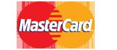 BikeShopBarigui - Pague com MasterCard