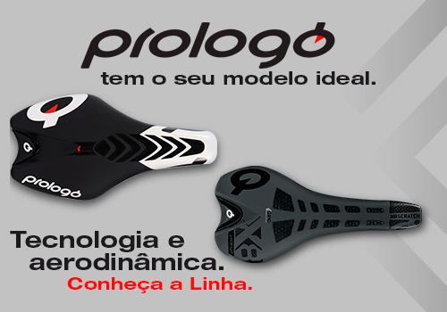 BikeAllaCarte - Linha Prologo