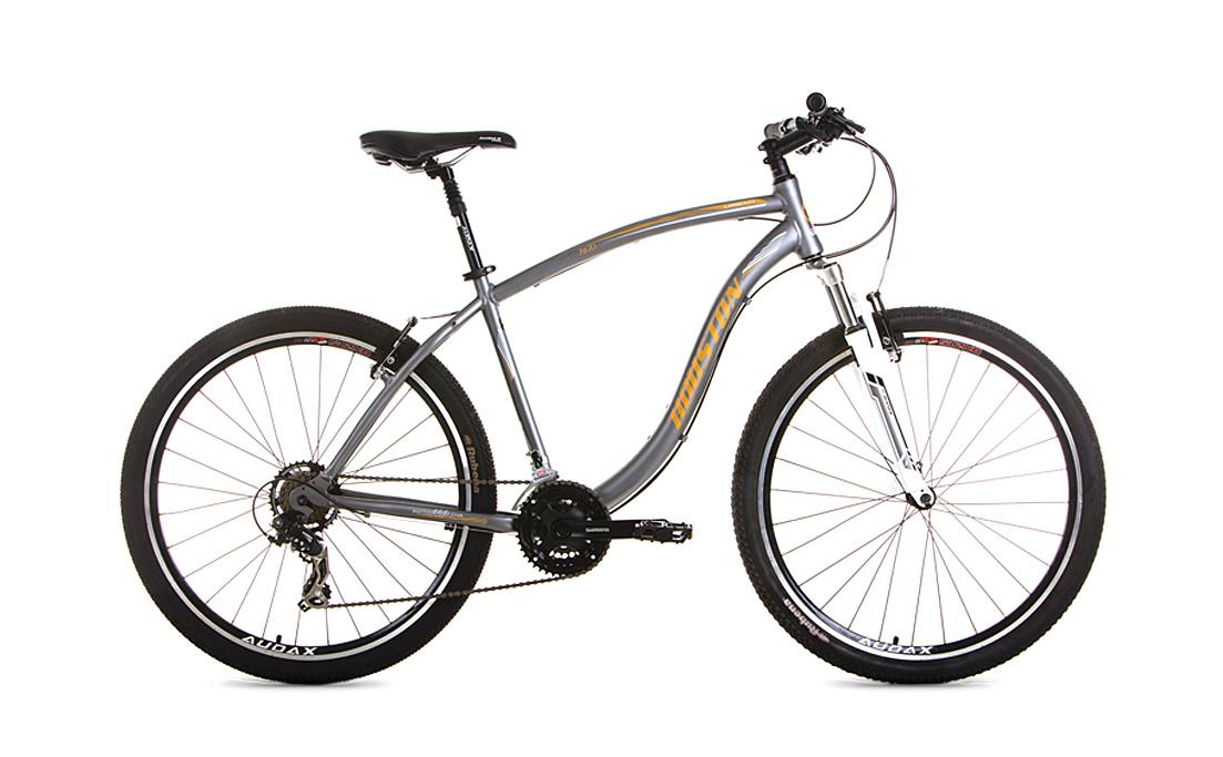 Bicicleta Houston HT70