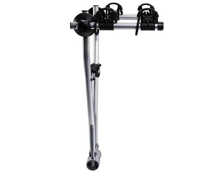 Suporte Thule para 2 Bicicleta para Engate Xpress 970