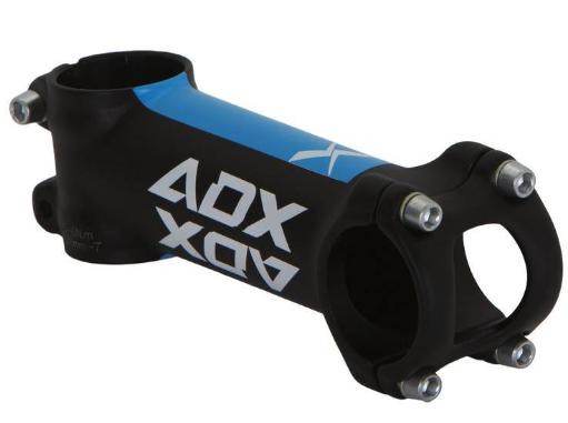 Mesa de Guidao ADX, Azul, 90mm