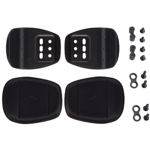 Kit de Apoio Clip Profile F35