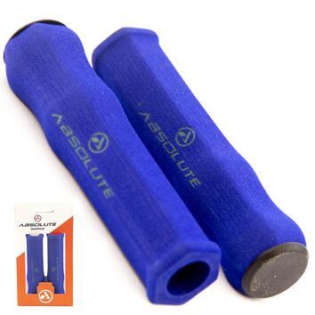 Manopla Absolute NBR2 Azul