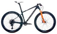 Bicicleta Audax Auge 527 XX, 27.5, Sram XX1 Eagle, 12 velocidades