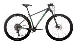 Bicicleta Audax ADX 400 2021, Deore