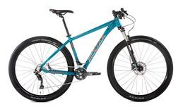 Bicicleta Audax ADX 200 2021, Deore