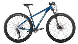 Bicicleta Audax ADX 300 2021, Deore