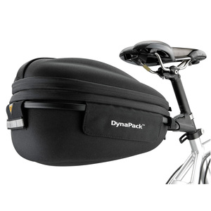 Bolsa Traseira para Canote Topeak DynaPack DX