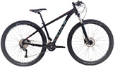 Bicicleta Audax NS 2021