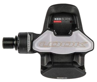 Pedal Look Keo Blade Carbon Ceramic TI