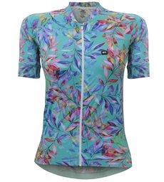 Camisa Marcio May Funny Premium Caribbean, Feminina