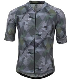Camisa Marcio May Funny Premium Grafiato Camuflado, Masculina