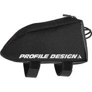 Bolsa Profile E-Pack Compact de Fixação no Quadro, Pequeno