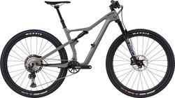 Bicicleta Cannondale Scalpel Carbon SE 1 2021