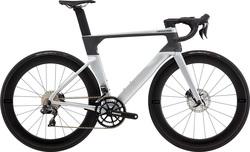 Bicicleta Cannondale SystemSix Hi-MOD Ultegra Di2 2021