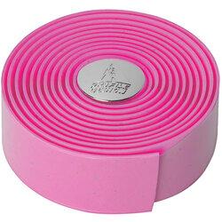 Fita de Guidão Profile Design Tacor Light, Pink