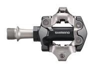 Pedal Shimano Deore XT PD-M8100 MTB Preto